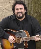 Rabbi Jon Nelson