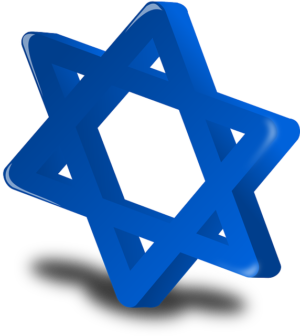 Rabbi Russell McAlmond