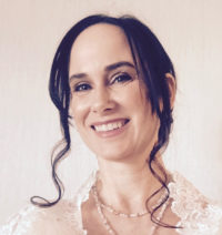 Rabbi Jordania Goldberg