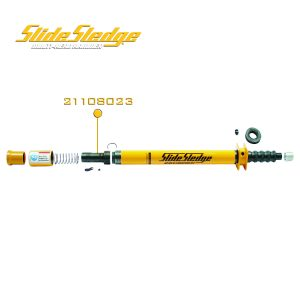 slidesledge-#10-plunger-21108023