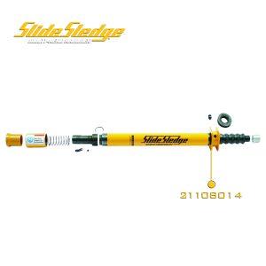 slidesledge-#5-square-hand-guard-21108014