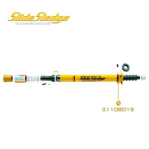slidesledge-#5-square-hand-guard-21108015