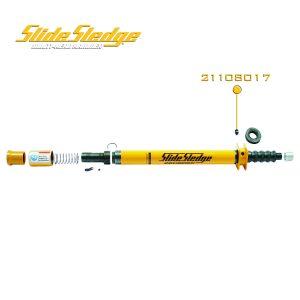 slidesledge-#6-slide-lock-pin-21108017