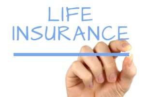 Anil Vazirani Whole Life Insurance Indexed Universal Life Insurance