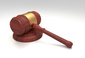 Anil Vazirani, Courts dismissed Aviva USA Corp claims