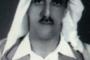 خالد بن صالح بن عبدالمحسن العتيقي