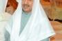 يوسف بن عبدالقادر العتيقي