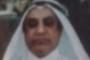 سعود بن محمد بن سيف بن علي العتيقي
