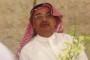 خالد بن سعود بن محمد بن سيف العتيقي
