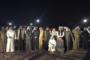 احتفاء أبناء عبدالله الحجيلي الحربي بمجموعة من عائلة العتيقي