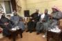 حفل عشاء أبناء يوسف العبداللطيف العتيقي على شرف الضيوف الكرام