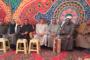 حفل عشاء السيد عبدالعزيز سعود الوسيدي
