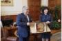 سفير دولة الكويت في بلغاريا يجتمع بمعالي رئيس البرلمان البلغاري