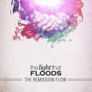 Exclusive Video: Fearless by The Remission Flow