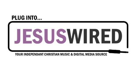 JesusWired's Top 10 Albums of 2013
