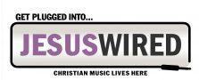 jesus-wired-logo