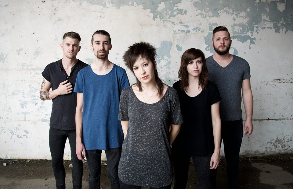 Ilia Release Young Diaries Music Video