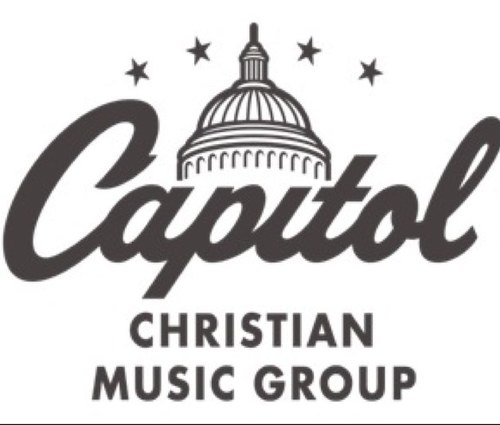 Capitol Christian Music Group