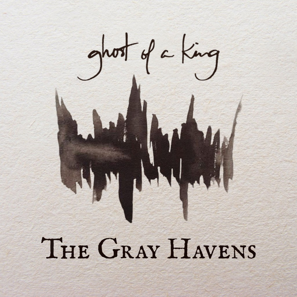 Video: The Gray Havens - Band Of Gold