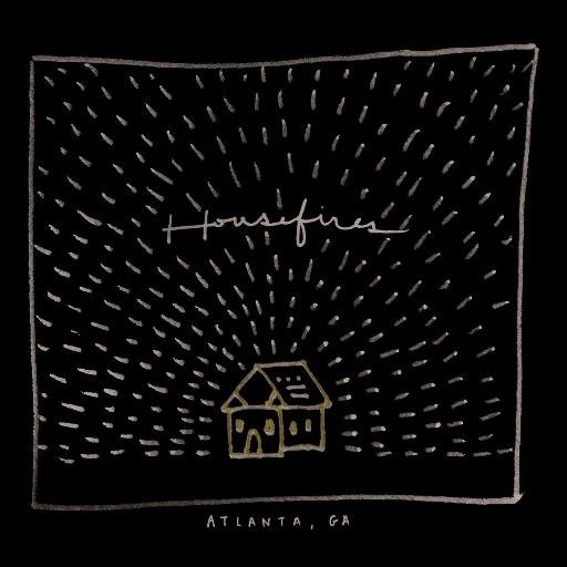 Live Video: Housefires - Your Love is Alive (Featuring Pat Barrett)