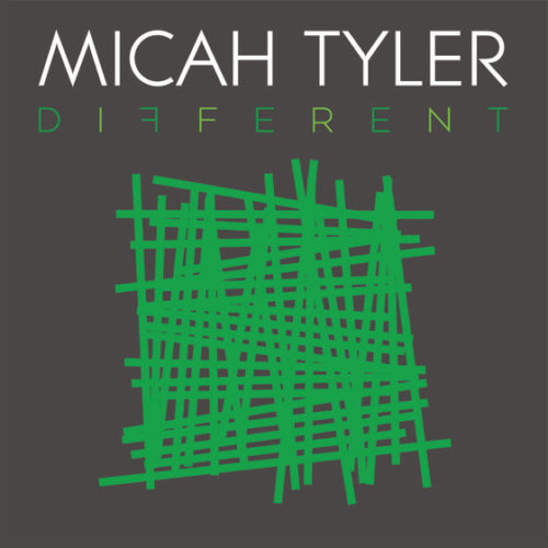 Different Video: Micah Tyler - Different - New Album OUT NOW