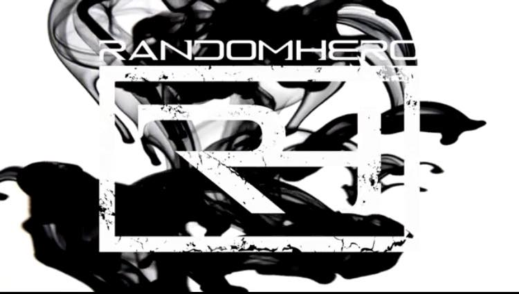 """Random Hero Release New Lyric Video For """"Impossible"""""""