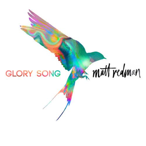 Matt Redman glory song gracefully broken - Audio: Matt Redman - One Day (When We All Get To Heaven)