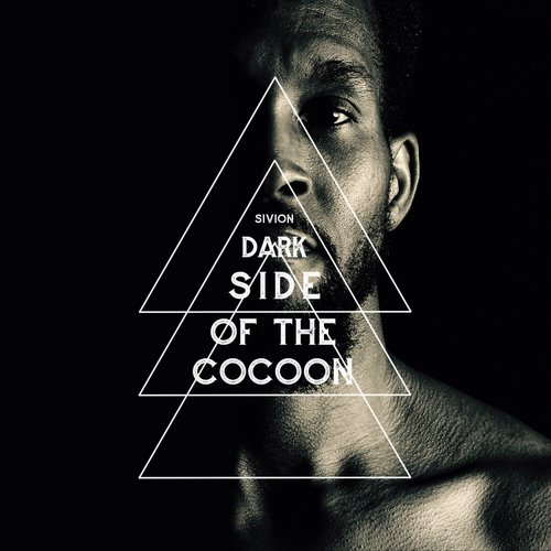 Sivion unveils details for 5th solo release Dark Side of the Cocoon