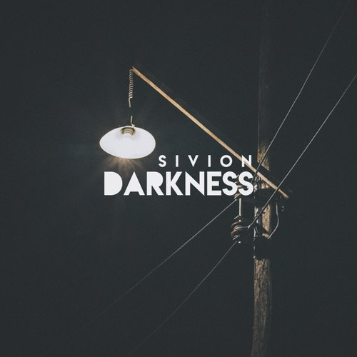 Audio: Sivion's Darkness is about being light in midst of dark situations