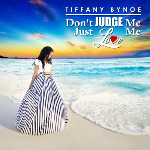 Tiffany Bynoe