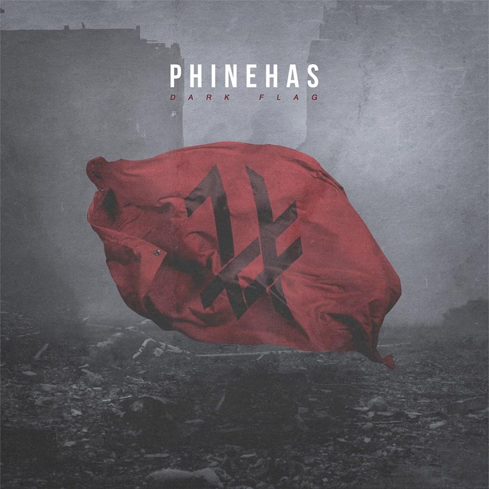 Dark Flag phinehas