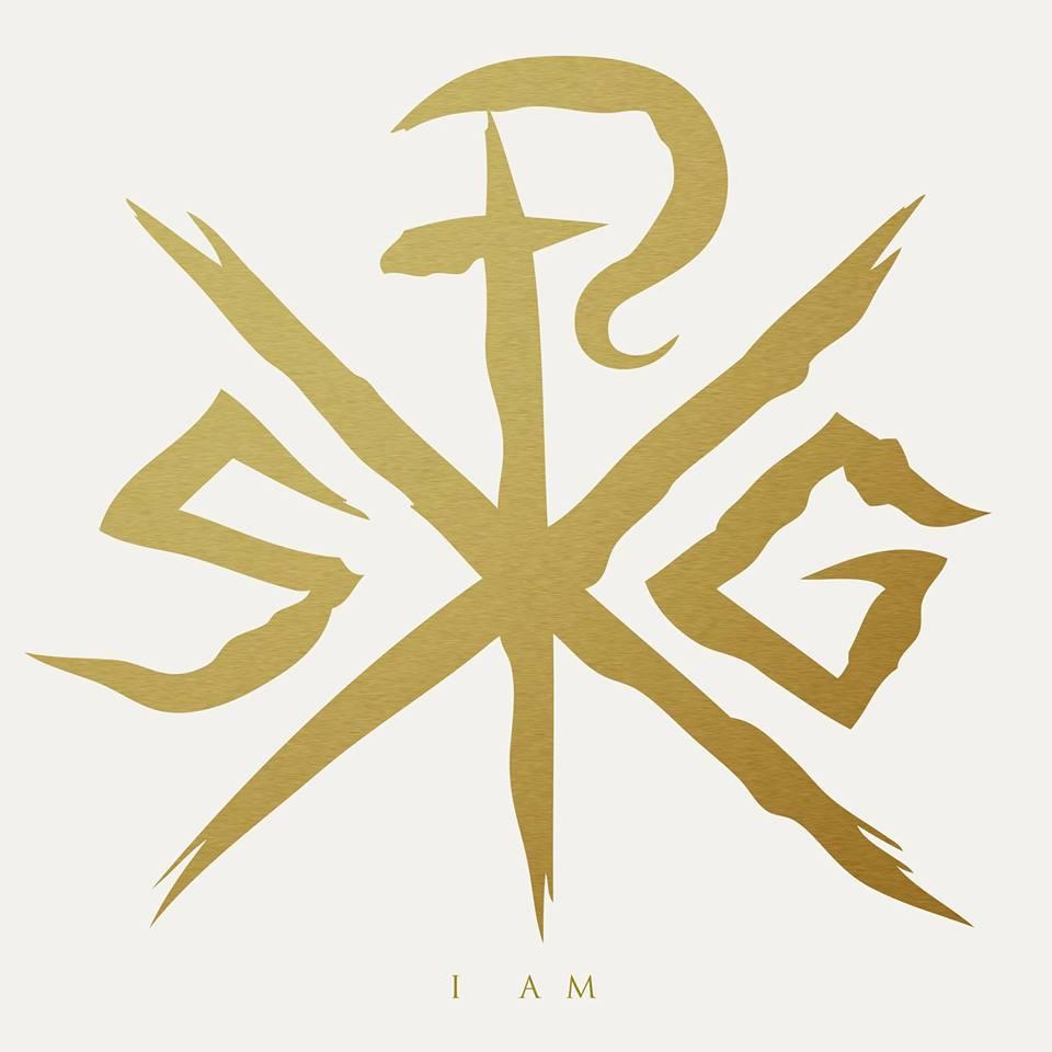 Sleeping Giant Prepare for final album with Lantern lyric video