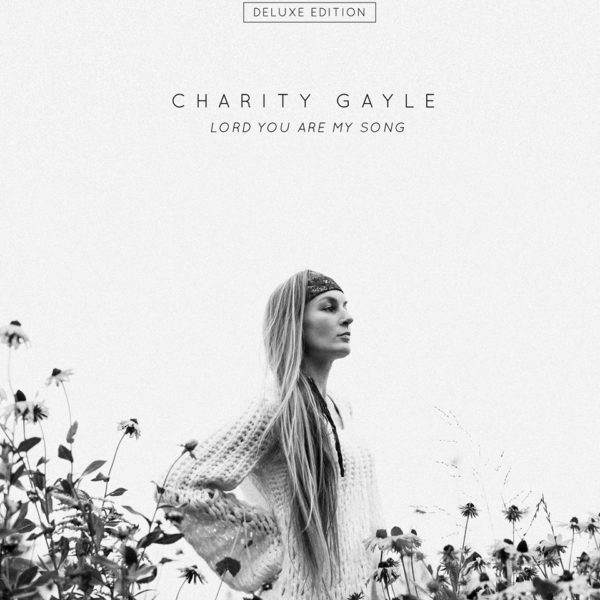 Video: My God Fights For Me - Charity Gayle ft. Micah Tyler & Kaden Slay; New Deluxe Album Out Now