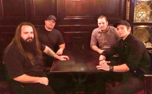 Rottweiler Records' Thirteen Minutes Release Obsessed
