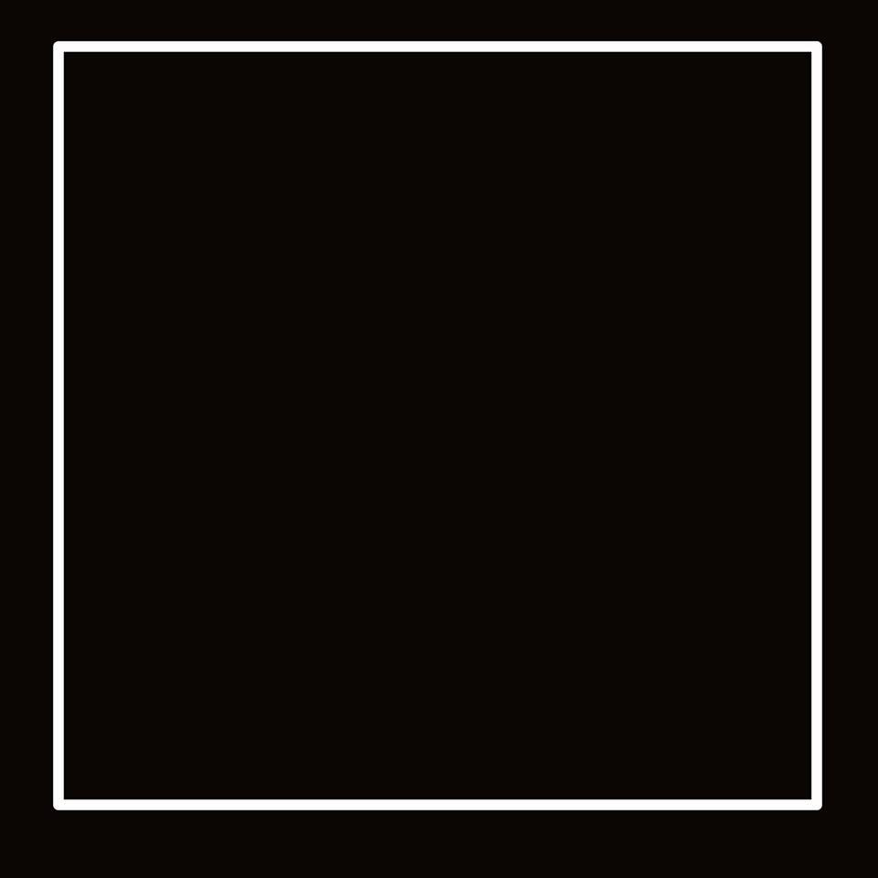 Ian Yates - Blackout - June 15th