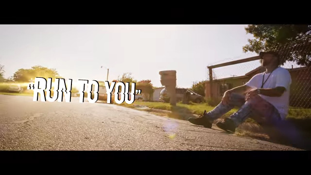 Videos: ASAP Preach - Run To You & Never Would Have Made It ft. Nino Salas