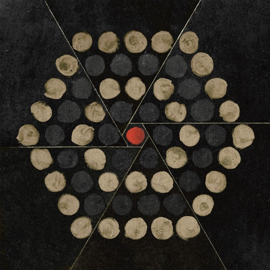 Thrice Announce New Palms Album; Release The Grey Music Video