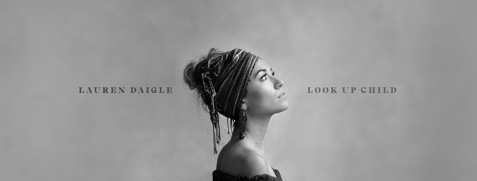 Lauren Daigle Reveals Additional Details on Forthcoming Album