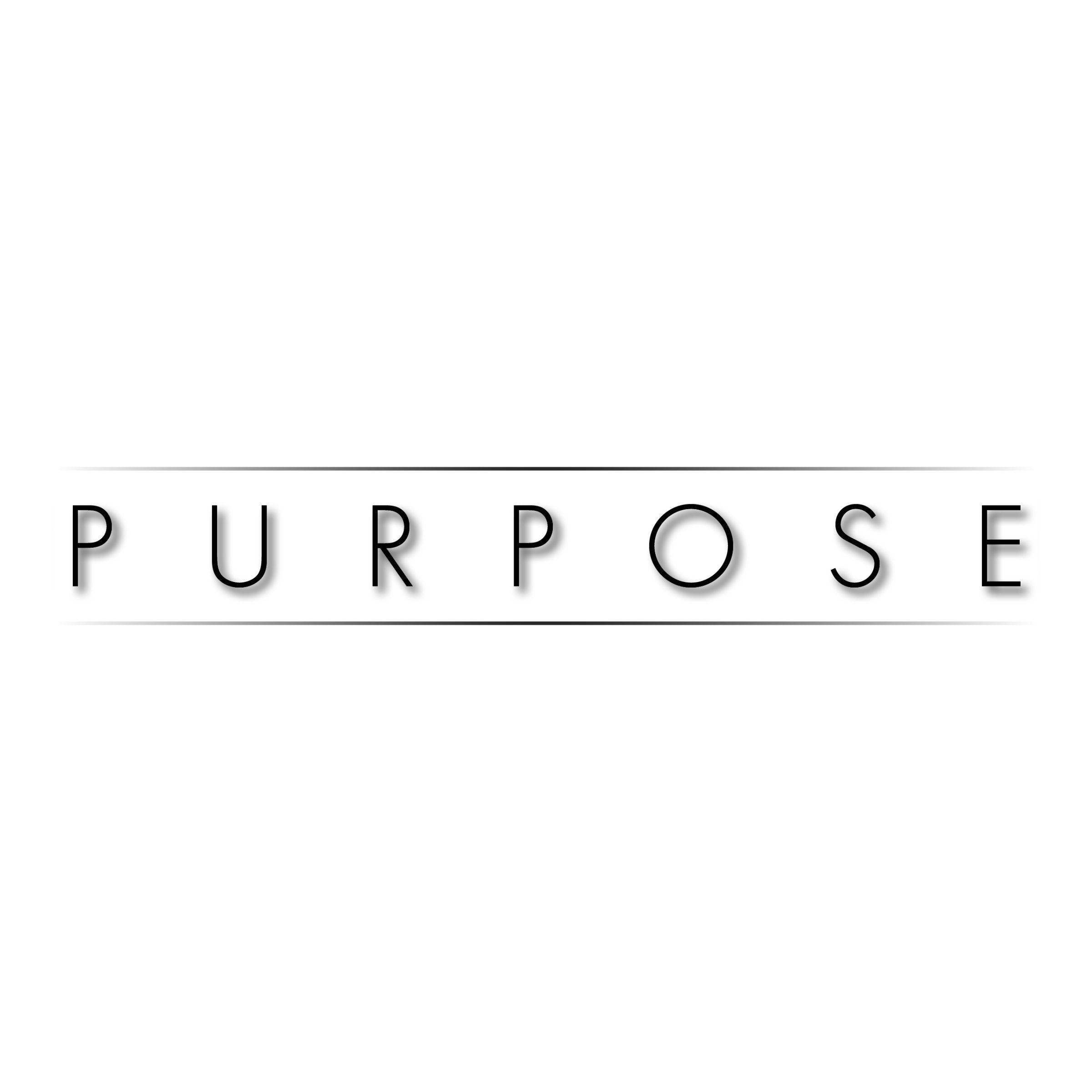 Craig's Corner: Purpose