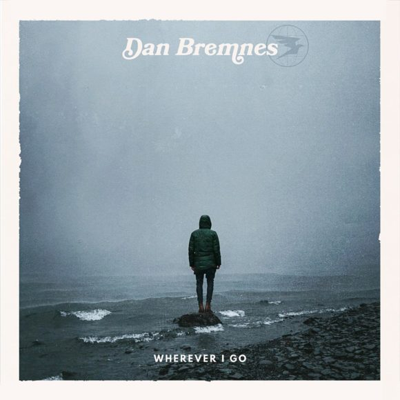 Video: Dan Bremnes - Speak To Me