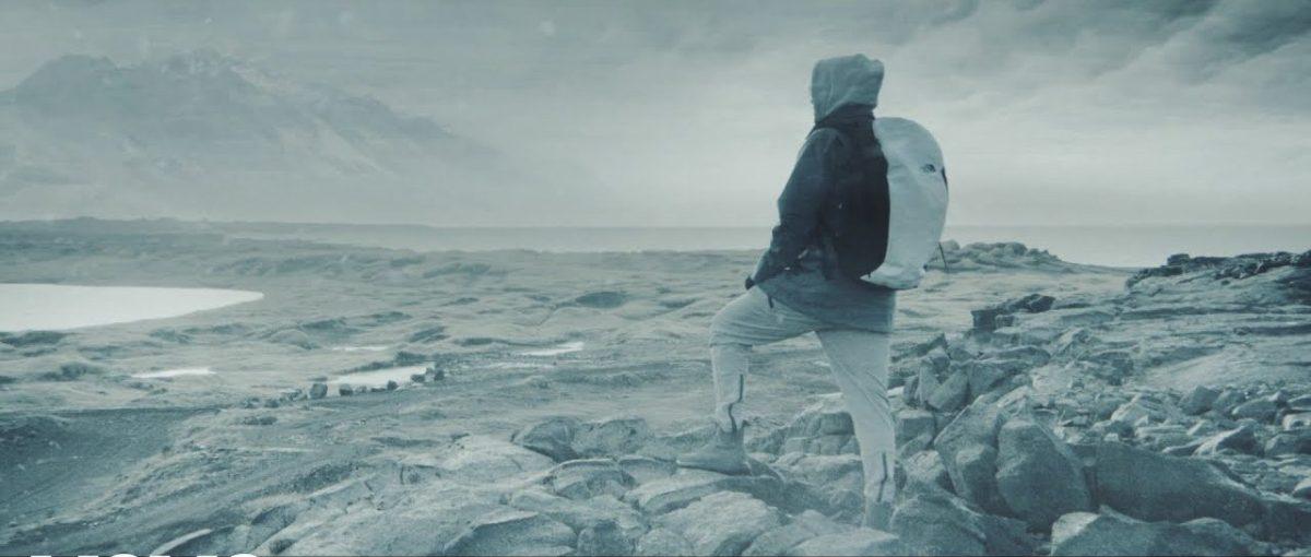 Video: TobyMac - The Elements