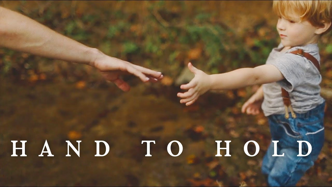 Video: JJ Heller - Hand To Hold