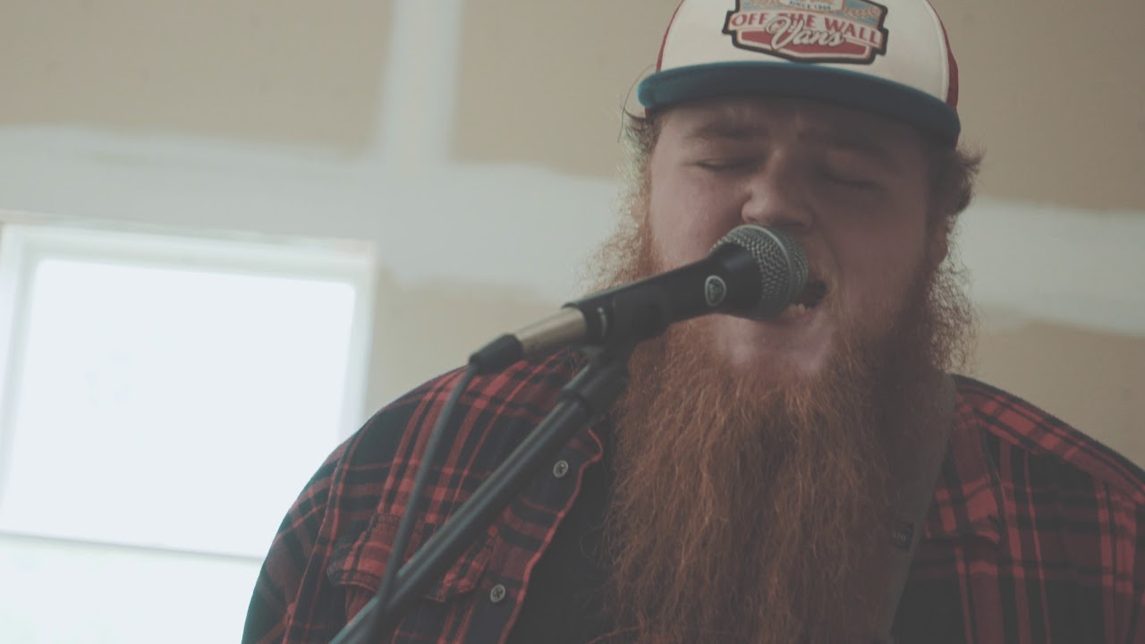 Video: As We Are - No Turning Back