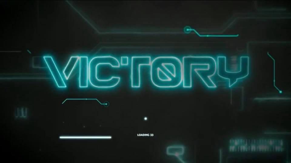 DaysEye Announce Victory Single - DaysEye Release Victory Single