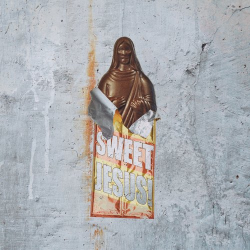 """James Gardin to release """"Sweet Jesus"""" EP on Friday February 22"""