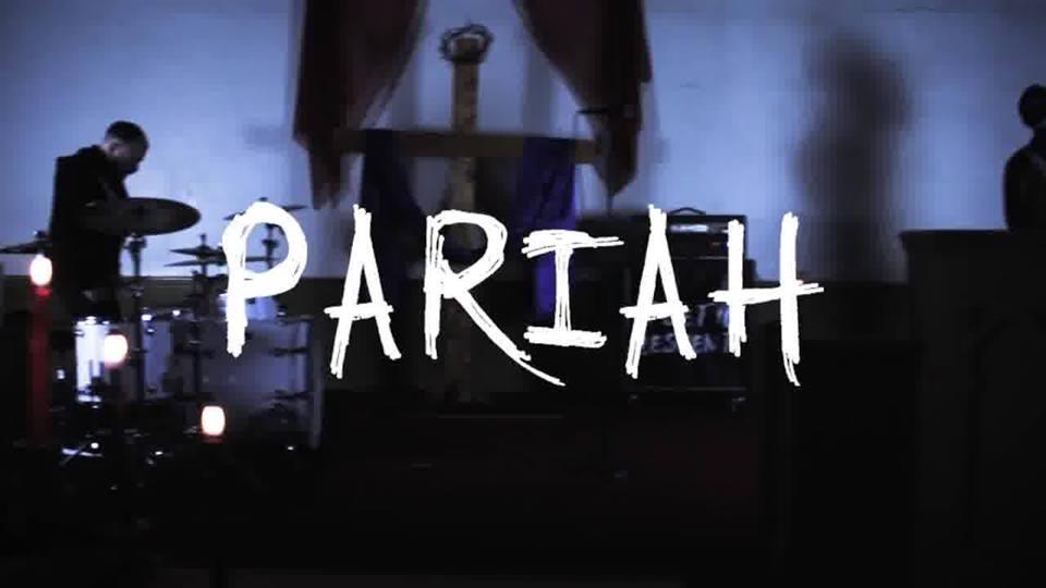 Poetic Descent releasing Pariah Single 3/29/19