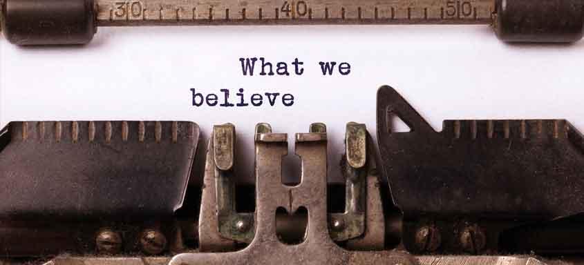 jesuswired-statement-of-faith