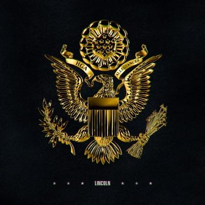 KB Drops Lincoln Single
