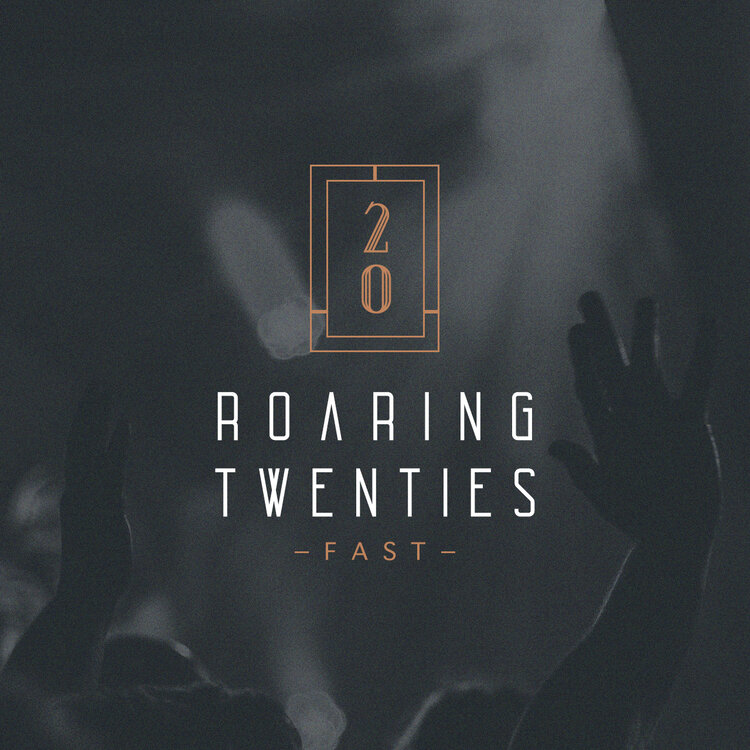 Join The Roaring Twenties Fast