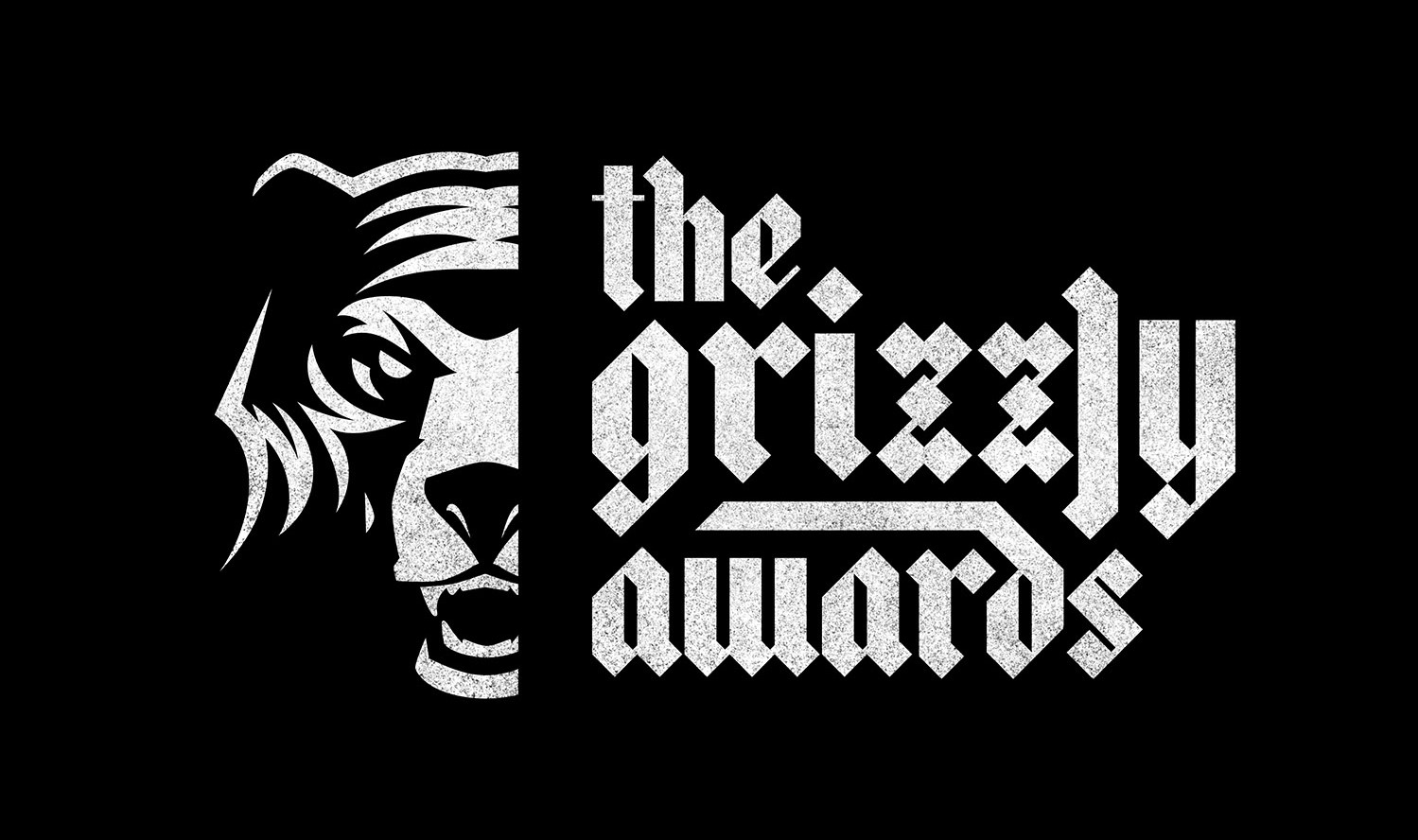 The Grizzly Awards Voting Closes At Midnight Tonight